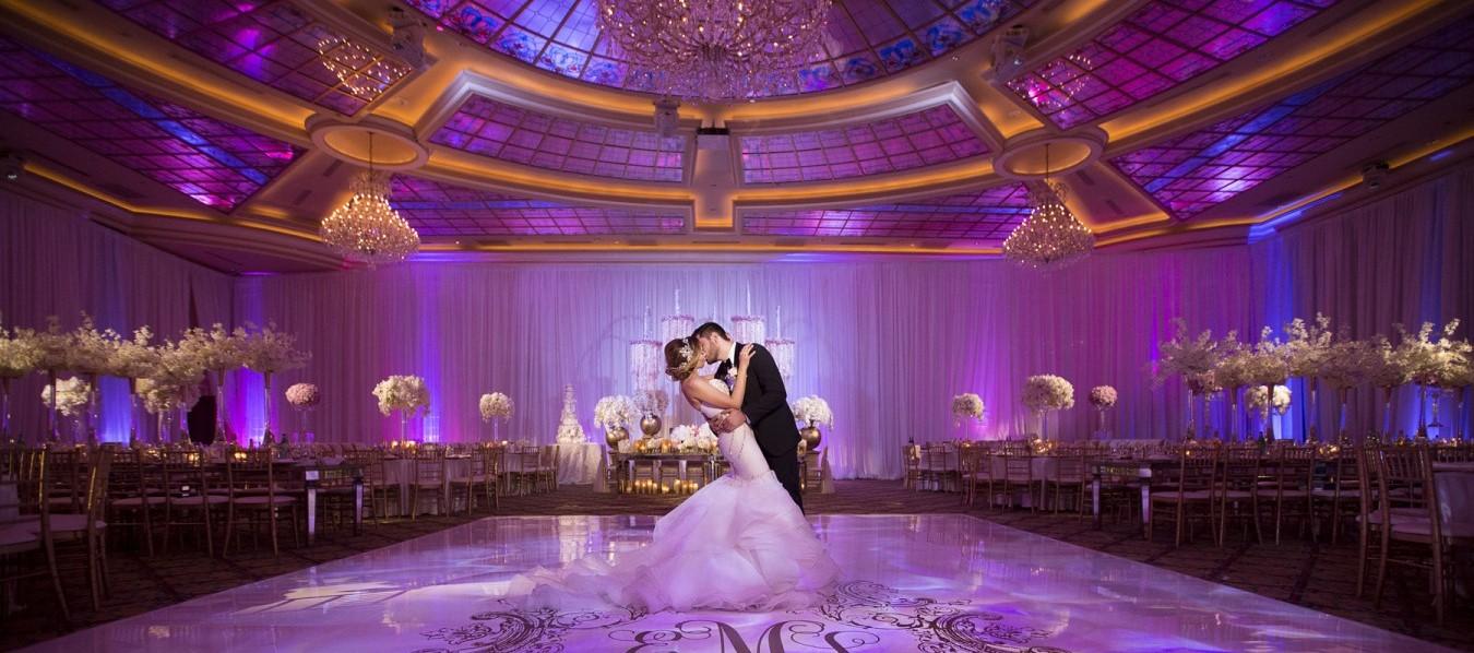 wedding-2015-08